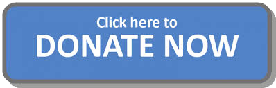 Donate using our Online Donations Portal